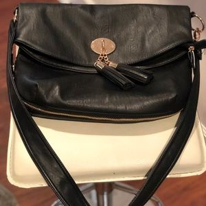 Cute cross body bag